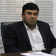 Dr Mansoor Ali photo